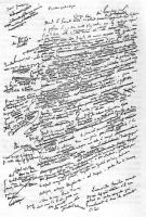 Flaubert. Revue critique et génétique. Dossier n°8, 2012