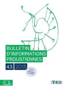 bulletin_d_informations_proustiennes