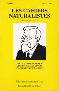 les-cahiers-naturalistes-n71