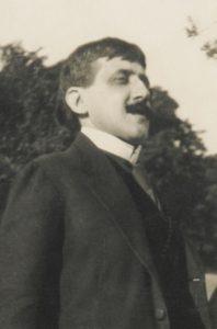 proust-1921
