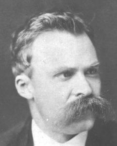 Équipe Nietzsche et son temps