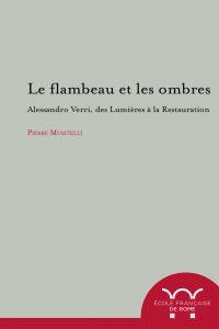 Flambeau_couv-200x300.jpg