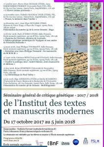 Octobre-2017-affiche-programme-seminaire-ITEM-2017-2018_mail-212x300.jpg
