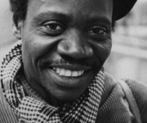 Sony Labou Tansi, accélérateur de particules (1947-1995)