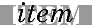 logo_item-300x94.jpg