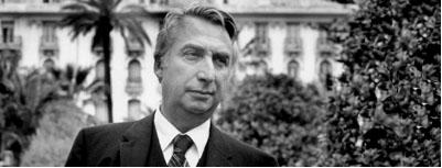 Roland Barthes, littérature et philosophie autour des années 1960