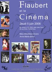 Flaubert et le cinéma