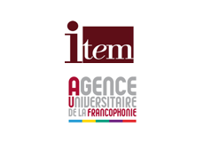 "Colloque international ""Aimé Césaire à l'oeuvre"""