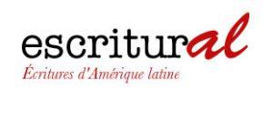 Lancement de la revue Escritural [Écritures d'Amérique Latine]