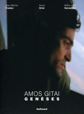 Amos Gitai – Genèses