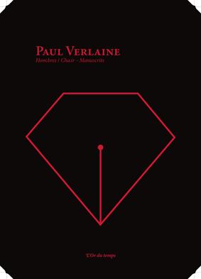 Nouvelle collection «L'Or du temps», dirigée par Pierre-Marc de Biasi.