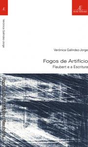 Verónica Galindez-Jorge, Feux d'artifice : Flaubert et l'écriture.