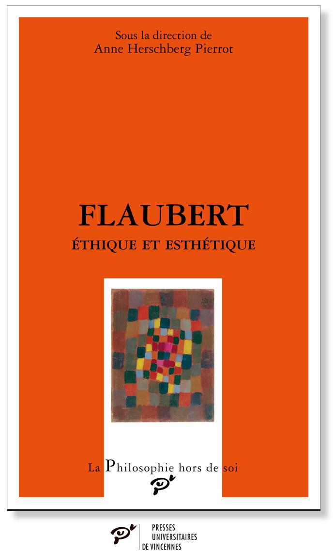 Parution de 2 ouvrages sous la direction de Anne Herschberg Pierrot