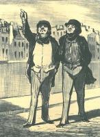 «Bouvard et Pécuchet». N°7, Flaubert. Revue critique et génétique