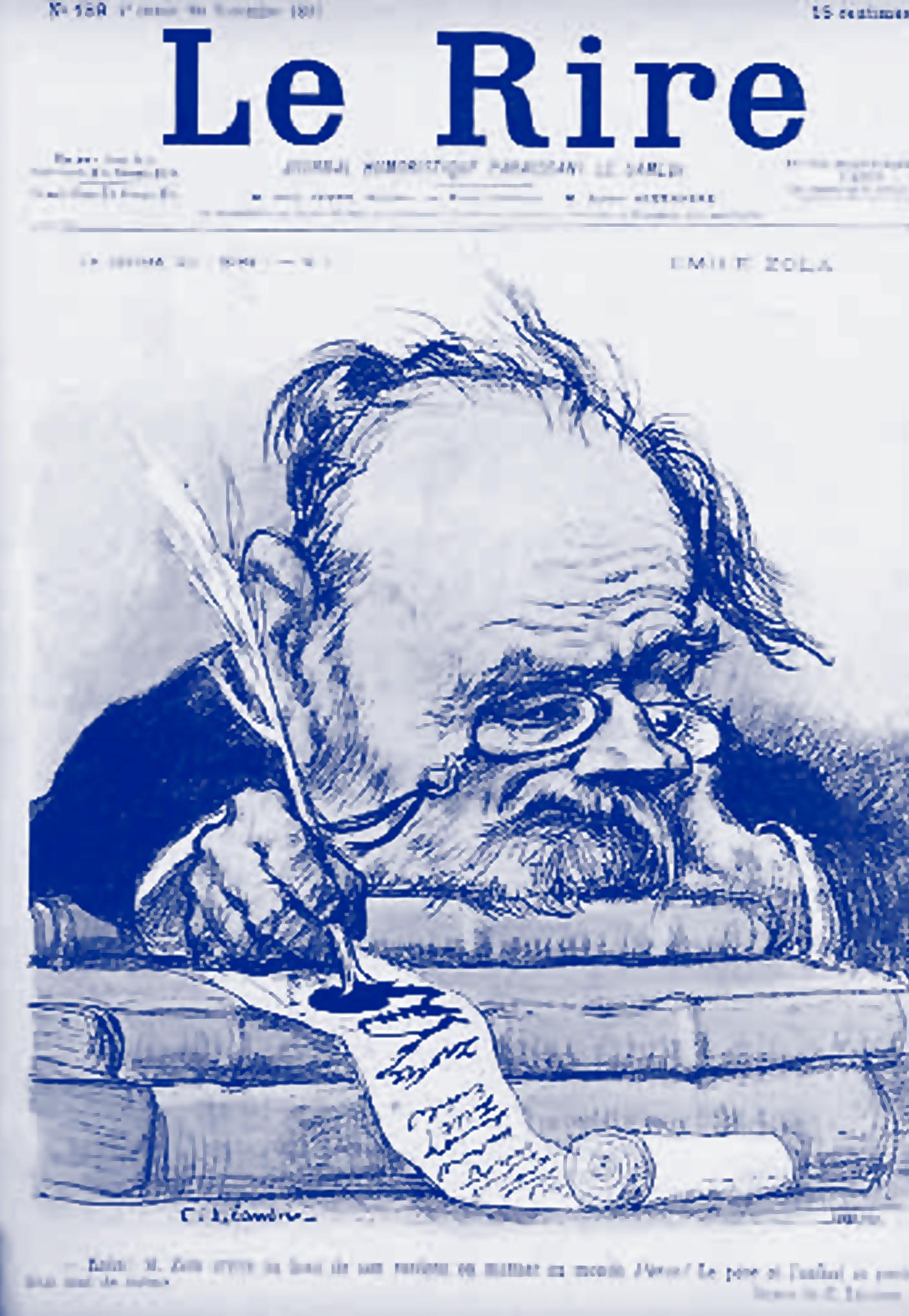 Olivier Lumbroso : Zola autodidacte. Genèse des oeuvres et apprentissages de l'écrivain en régime naturaliste