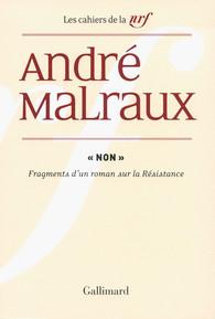 Jean-Louis Lebrave : «Dans les limbes du roman»