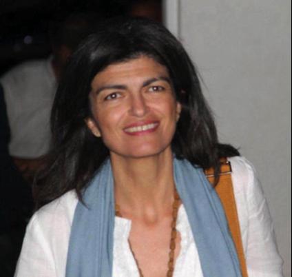 Olfa R. MEZIOU BACCOUR (prof invitée à l'ENS par l'ITEM ) : Séminaire de Génétique de l'architecture
