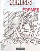Genesis 24 – Formes