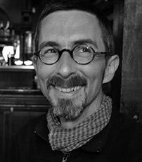 Dirk Van Hulle : Ecologies de l'invention écrite: Modèles pour une critique génétique postcognitiviste