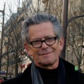 Jean-Louis Lebrave