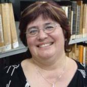 Sylvie Josserand Colla