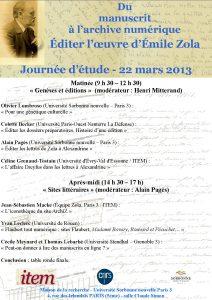 affiche-journee-detude-22-mars-2013-2