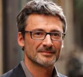 Olivier Ponton