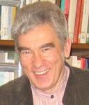 Alexandre Stroev