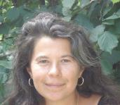 Sylvia Massias