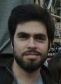 Juan Pablo Cuartas