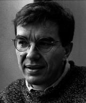 Michel Riaudel