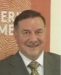 Joaquin Henri Billard