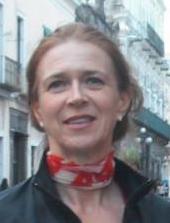 Photo Cécile Quintana