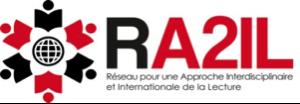 Rencontres Internationales de Reims : la «lecture littéraire» dans tous ses états