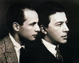 Luc Vigier et Maryse Vassevière, «Aragon / Breton avant et après la séparation de 1932»