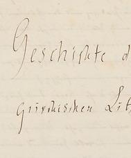 Marc de Launay et Carlotta Santini, Aux sources de la parole poétique: les leçons de littérature grecque de Friedrich Nietzsche