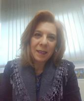 Stella Mangiapane