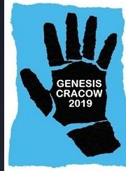 Genetic Criticism: from Theory to Practice   –  CRACOW 2019   / Call for papers