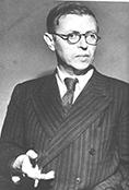 Gautier Dassonneville, Vincent de Coorebyter: Sartre et la psychologie de l'imagination.