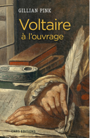 voltaire-89x89.png