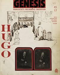 Genesis 45 – Hugo