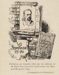 Les reprises littérales dans les Rougon-Macquart : identification et caractérisation (Dominique Legallois, Sorbonne nouvelle)