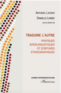 Demi-journée «Anthropologie, génétique et traduction»