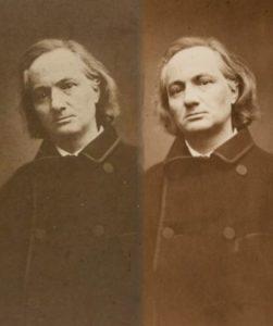 André Guyaux (Sorbonne Université), « Comment éditer Baudelaire ».