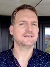 Dirk Weissmann