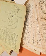 Archives : laboratoire de méthodes /  2020-2021