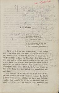 Nietzsche reads Emerson
