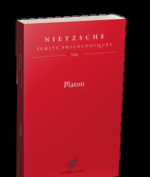 Les Écrits philologiques de Nietzsche en douze volumes