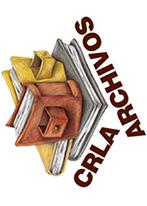 Littérature CRLA-Archivos : «La figure de la parenthèse et de la digression en littérature»