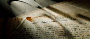 Philippe Mesnard (Université de Clermont Auvergne / IUF) : «Si c'est un homme» de Primo Levi au-delà du livre et du genre